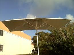 10 X 5 Canopy by 10 U2032 X 5 U2032 Rectangle Umbrella Php Inc