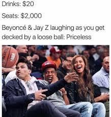 Beyonce Jay Z Memes - dopl3r com memes drinks 20 seats 2000 beyonc礬 jay z