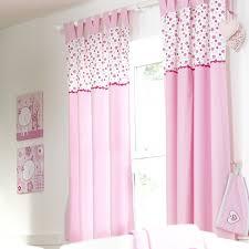 kids room design latest trend of curtain rods for kids room ide