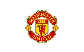 Manchester United Manchester United Fc 2017 Evolution Suite Status Sports