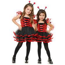 ladybug halloween costume lady bug costume girls costumes kids halloween costumes