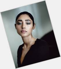 Sexy Golshifteh - golshifteh farahani s birthday celebration happybday to