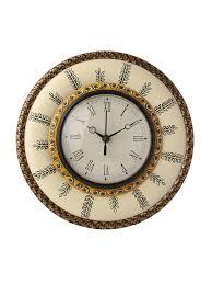 wall clock buy wall clock online in india