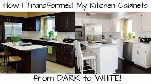 painting kitchen cabinets mississauga how to choose kitchen cabinet colors mississauga handyman