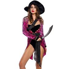 maude lebowski halloween costume online buy wholesale woman viking costume from china woman viking