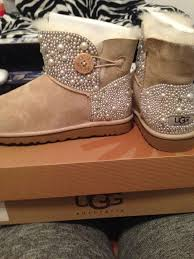 womens boots size 9 cheap 13 best ugg makeover images on shoes casual