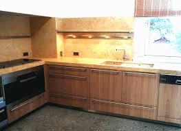 credence cuisine imitation credence cuisine imitation design carrelage salle de