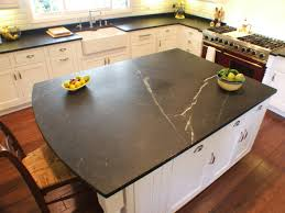 Kitchen Countertop Material by Kitchen Countertop Buying Guide Hgtv