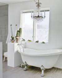 Things In The Bathroom 7 Popular Scandinavian Bathroom Design Ewdinteriors