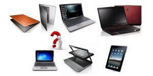 choix ordinateur de bureau quel type d ordinateur choisir actus et infos tout est sur