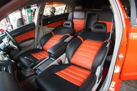 Custom Car Interior Upholstery Custom Car Tailors Custom Car Tailors Car Seat Covers In Srilanka