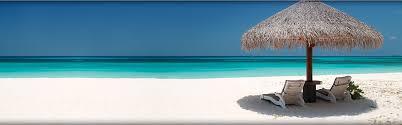 vacations in the bahamas marriott vacation club