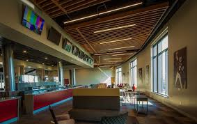 acousti engineering tallahassee fl acousti commercial contractors