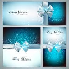 green gift voucher vector illustration vector christmas gift cards free vector 18 735 free vector