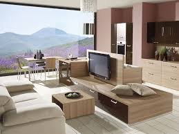 Modern Living Room Ideas   Modern Living Room Ideas - Living room designs 2013