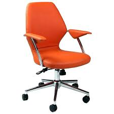 Office Chairs Uk Design Ideas Orange Office Chairs Uk Home Design Ideas Orange Office Chairs