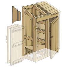 How To Build A Shed Step By Step by Best 25 Lean To Shed Ideas On Pinterest Lean To Lean To