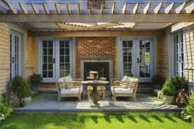 home designer pro balcony juliette balcony railings home database