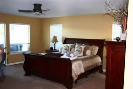 Lake Home Decor by Lake House Bedrooms Descargas Mundiales Com