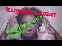 oprah winfrey illuminati oprah winfrey illuminati building satan s empire