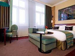 chambre d h e amsterdam luxury 5 hotel amsterdam sofitel legend the grand