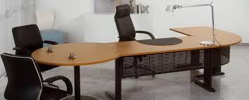 mobilier bureau professionnel design photo de luxe mobilier bureau achat avec rangement lepolyglotte