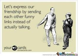 Friends Funny Memes - 43 best friends memes to share with your closest friends best