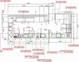 restaurant kitchen layout ideas small restaurant kitchen layout ideas fresh kitchen design layout