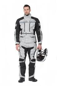 waterproof motorcycle jacket new season waterproof motorcycle clothing rst moto com