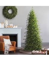 black friday special 9 u0027 balsam hill norway spruce artificial