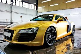 Audi R8 Matte Black - matte gold audi r8 dream cars pinterest audi r8 audi and
