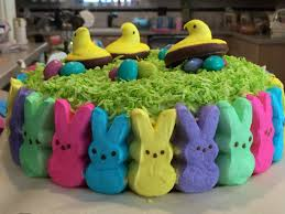 thanksgiving peeps five tips for a less stress easter meal houston press