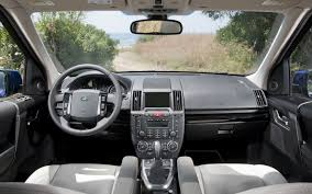 lr4 land rover 2012 2012 land rover lr2 reviews and rating motor trend