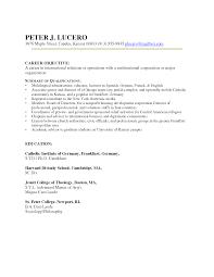 functional resume sles for career change best solutions of exle of functional resume for a career change