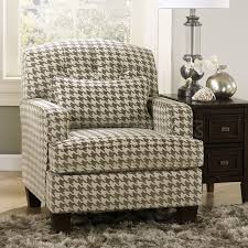 Ashley Furniture Accent Chairs Chairs Awesome Ashley Furniture Accent Chairs Ashley Furniture