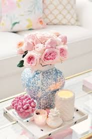 Heart Decorations For The Home Best 25 Pink Home Decor Ideas On Pinterest Pink Bedroom Decor