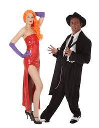 Western Halloween Costumes Jessica Rabbit Costumes U0026 Dresses Halloweencostumes