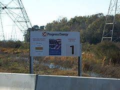 Carolina Power And Light Crystal River 3 Nuclear Power Plant Wikipedia