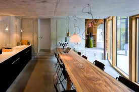 tall skinny dining table long narrow kitchen table gallery also picture furniture interesting
