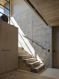 pin by isabel ugarte on home pinterest beautiful stairs