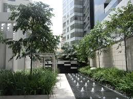 file st regis singapore pool 3504076151 3 jpg wikimedia commons
