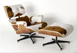 Charles Chair Design Ideas Cheapest Charles Eames Lounge Chair And Ottoman Price Design Ideas