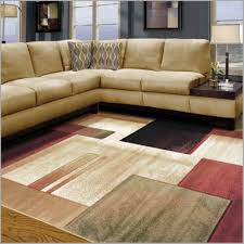 Cheap Modern Rug Dazzling Cheap Modern Rugs Pleasing Showcase Living Room Design