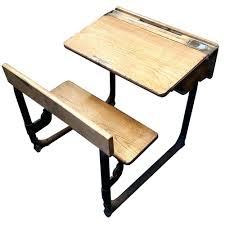 desk childs oak roll desk craft furniture roll desk