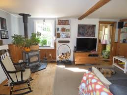 108 whitney hill road brookline vermont coldwell banker hickok