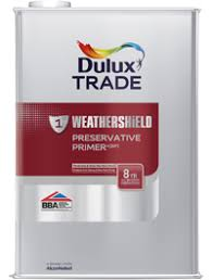 dulux weathershield withstand the elements dulux trade