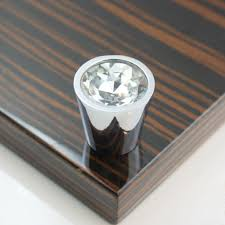 compare prices on glass drawer pulls online shopping buy low