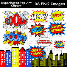 photo booth party props clipart 5 photo booth party props set 38