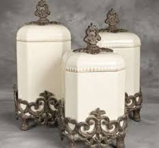 beautiful kitchen canisters beautiful kitchen canisters sunflower canisters ebay with