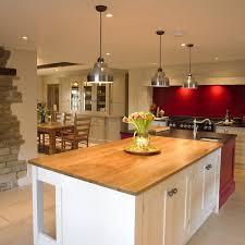 kitchen island worktops wooden kitchen island worktops best kitchen island 2017